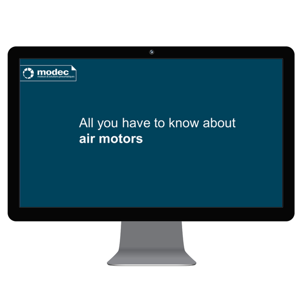 CTA all you have to know about modec air motors.png