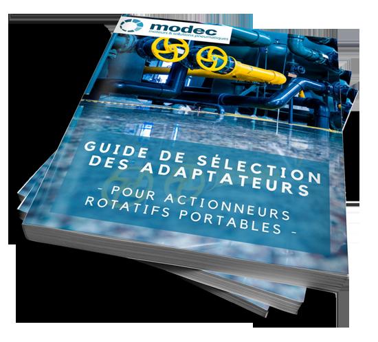 Guide sélection adaptateurs.png