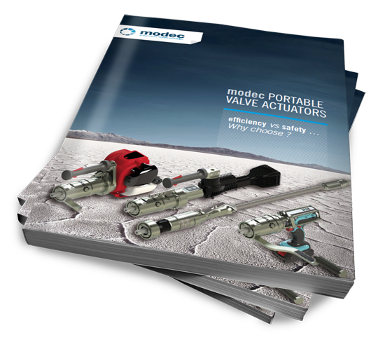 Portable valve actuators catalogue 3D.png
