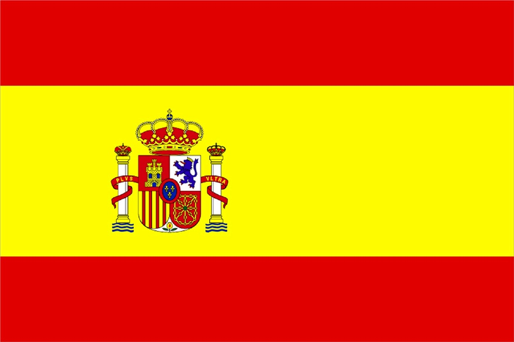 drapeau_espagnol_
