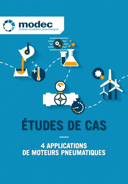 etudes_de_cas_modec.png