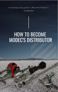 how to become modec's distributor (1)