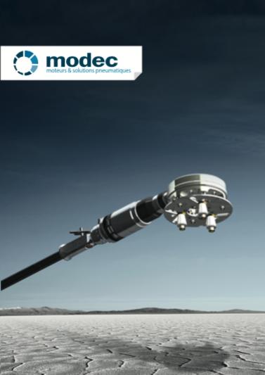 modec_actioneurs_portables.png