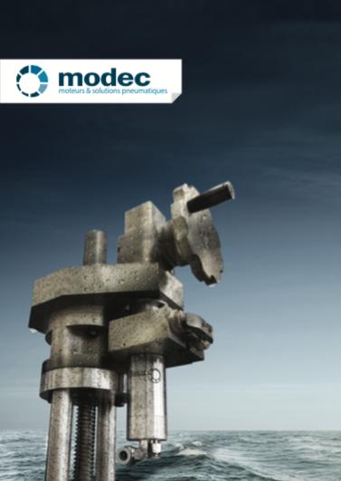 modec_couv_actionneurs_fixes.png